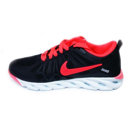 کفش ورزشی زنانه نایکی NIKE