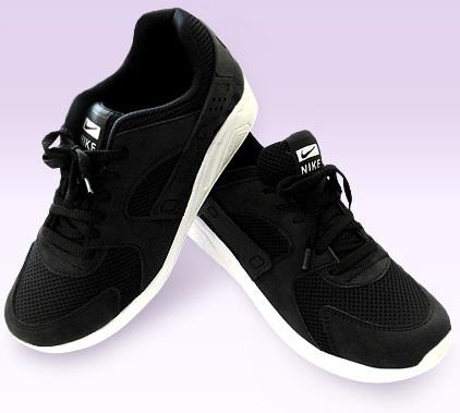 کفش مردانه نایک مدل Huarache