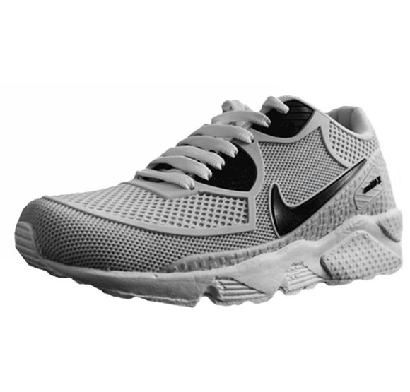 کفش مردانه NIKE مدل AIR MAX