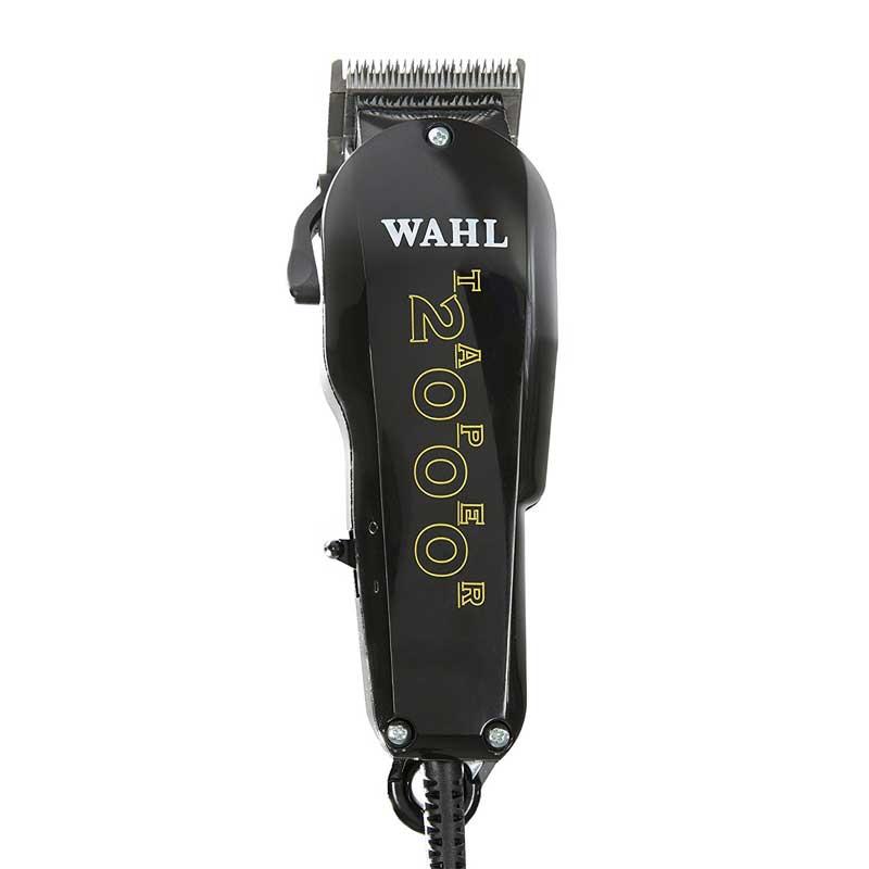 ماشین اصلاح سر و صورت وال WAHL TAPER 2000