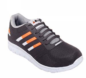 کفش ورزشی مردانه آدیداس مدل marathon