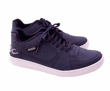 کفش مردانه اکو ECCO طرح جین