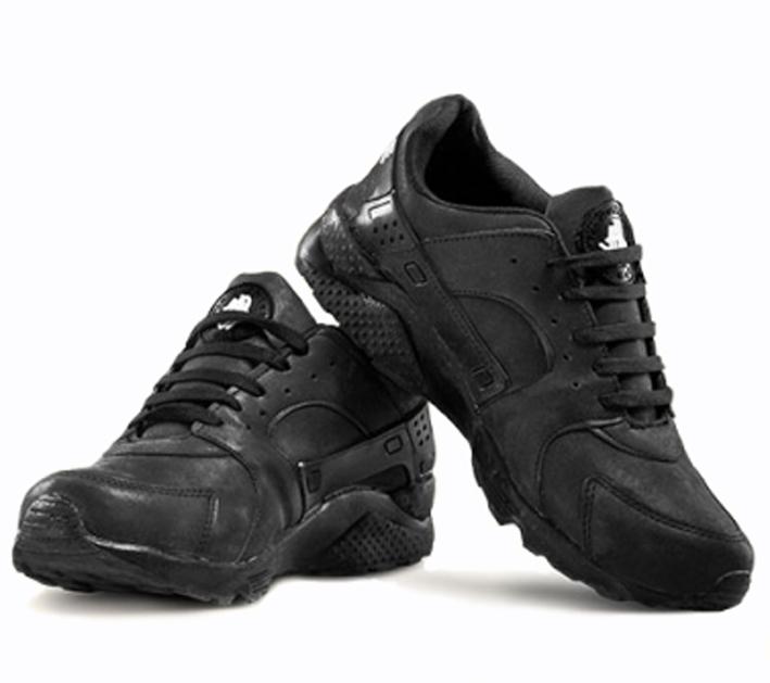 کفش Nike مدل Maksim