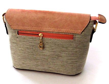 کیف کج زنانه هیلدا Hilda Women Bags