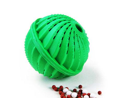 توپ ماشین لباسشویی اصل کلین بالز clean ballz