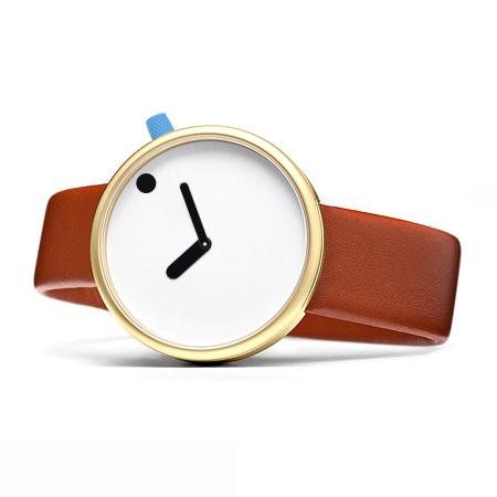 ساعت مچی Bulbul مدل Ore