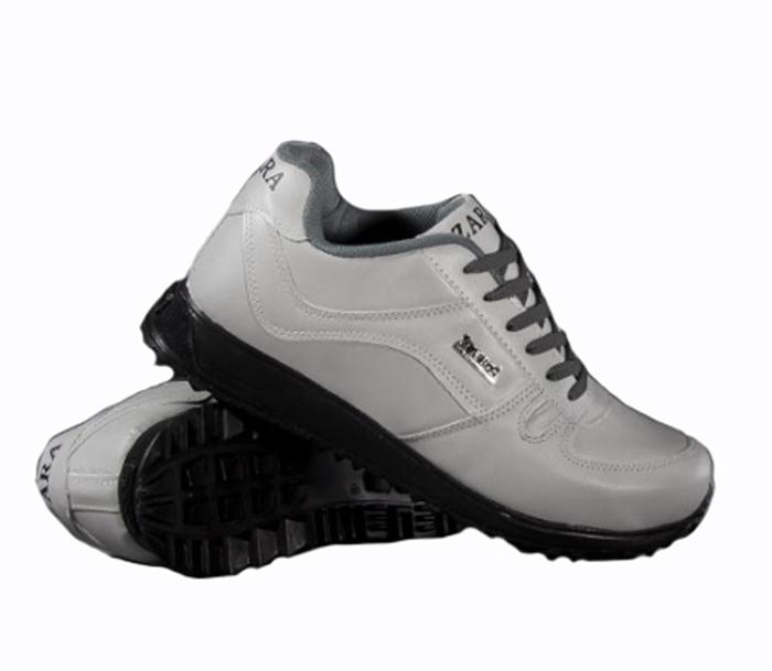 کفش مردانه ZARA مدل Carlino