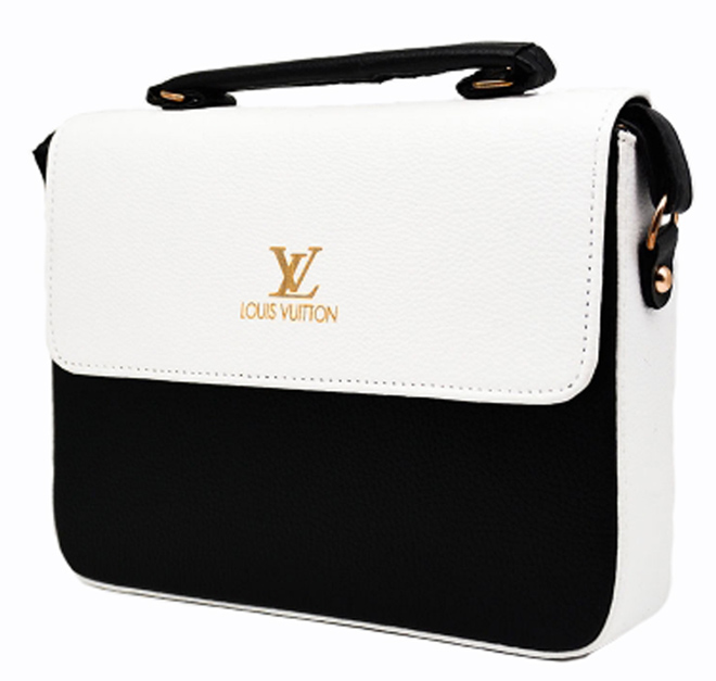 کیف دستی LOUIS VUITTON