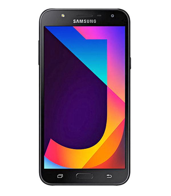 گوشی سامسونگ Galaxy J7 Core مدل 16 گیگابایت دو سیم کارت - Samsung Galaxy J7 Core Dual SIM 16GB