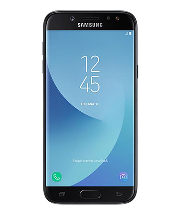 گوشی سامسونگ Galaxy J5 Pro مدل 16 گیگابایت دو سیم کارت - Samsung Galaxy J5 Pro SM-J530 Dual SIM 16GB