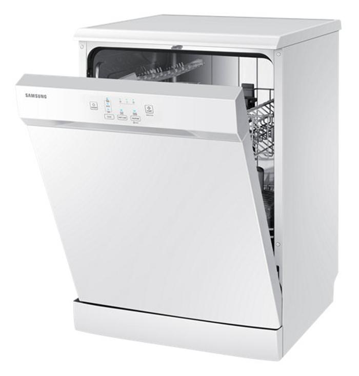 ماشین ظرفشویی 12 نفره سامسونگ DW60H3010FW
