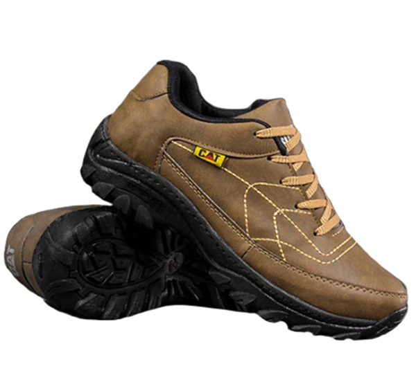 کفش مردانه CAT مدل Ropa