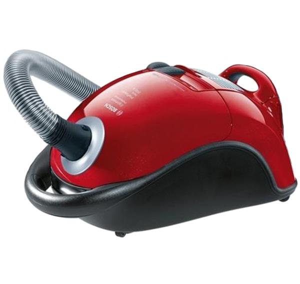 جارو برقی بوش Bosch BSG82515 Vacuum Cleaner