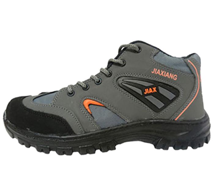 کفش مردانه Jiaxiang