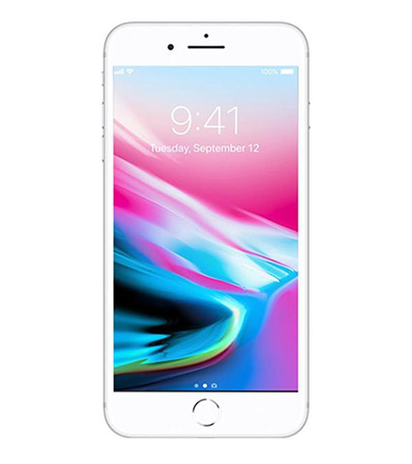 گوشی آیفون 8 - 64 گیگابایت - Apple iPhone 8 - 64GB