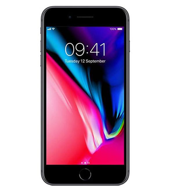 گوشی آیفون 8 پلاس - 64 گیگابایت - Apple iPhone 8 Plus 64GB