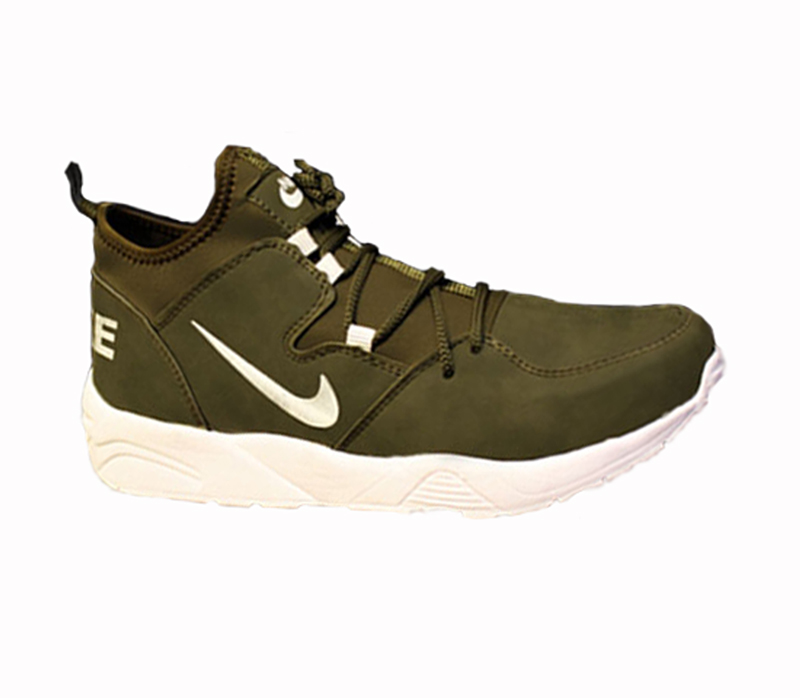 کفش مردانه Nike مدل Tomik