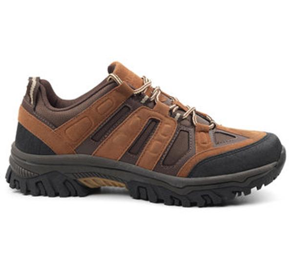 کفش مردانه LETOON