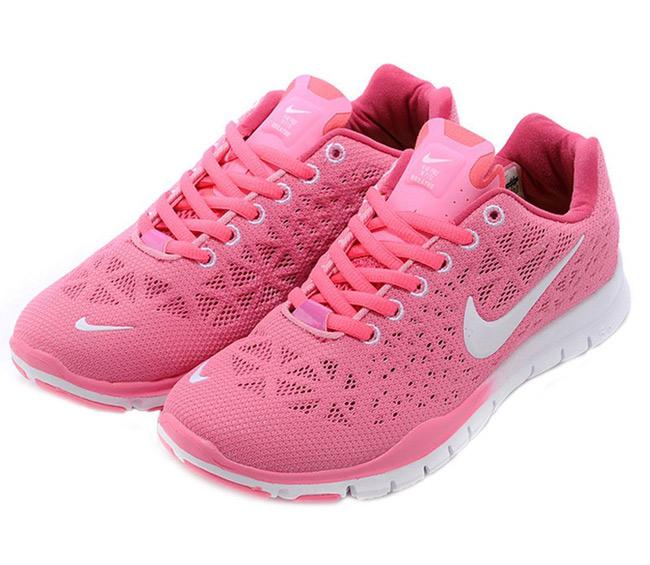 کفش ورزشی زنانه نایکی Nike - Free Tr Fit 3 Breathe