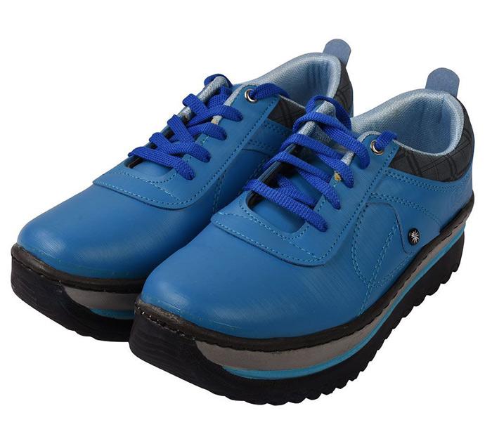 کفش ورزشی دخترانه چپان Chapan - Dazhi