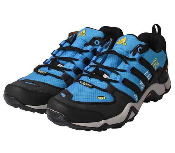 کفش ورزشی مردانه آدیداس مدل Adidas - Terrex