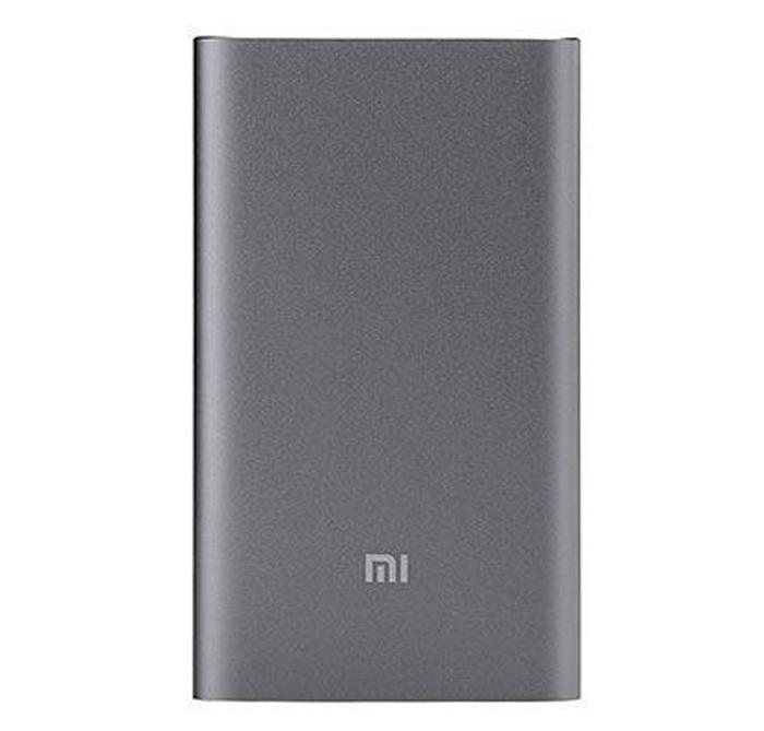 پاور بانک شیائومی مدل Mi Pro با ظرفيت 10000 ميلی آمپر Xiaomi