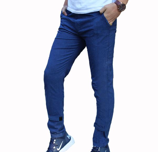 شلوار مردانه مدل sipan
