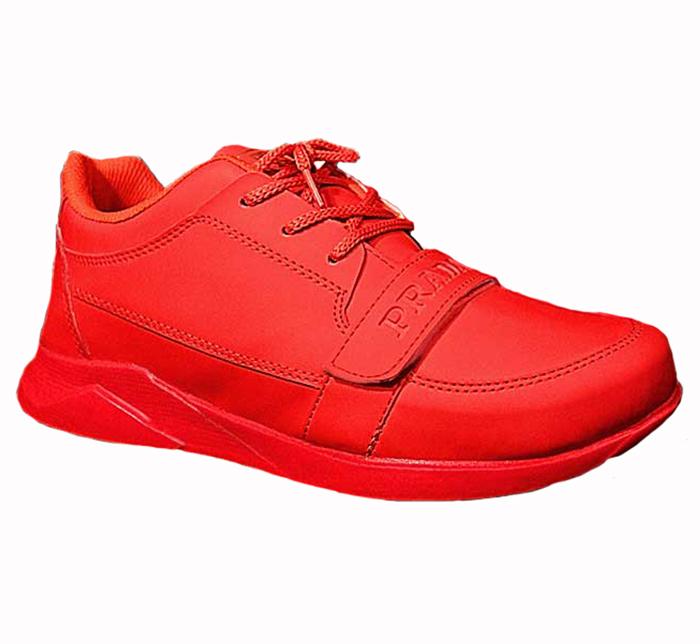 کفش مردانه مدل PRADA