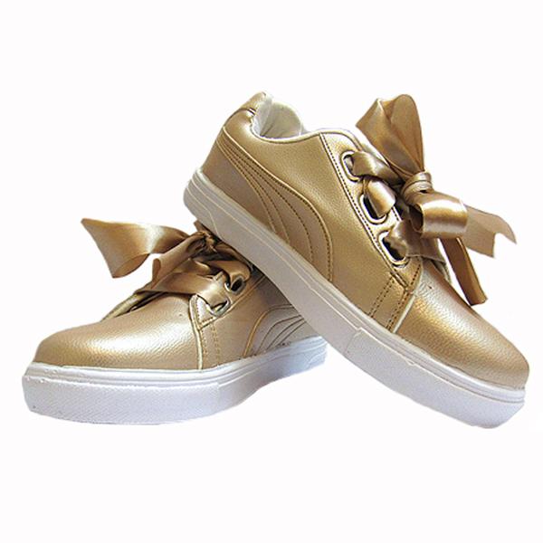 کفش زنانه پوما مدل Rimon