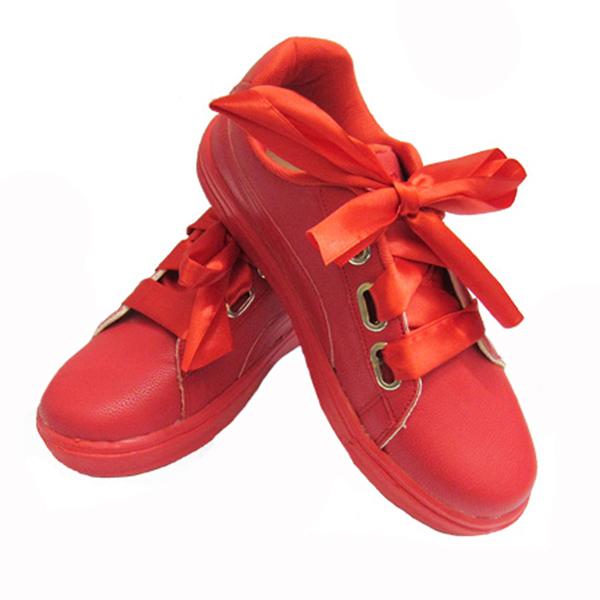 کفش زنانه پوما مدل Zola