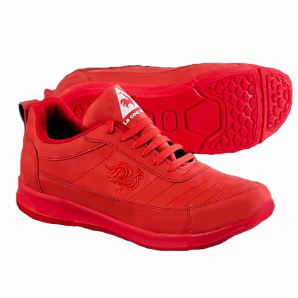 کفش مردانه Lonin