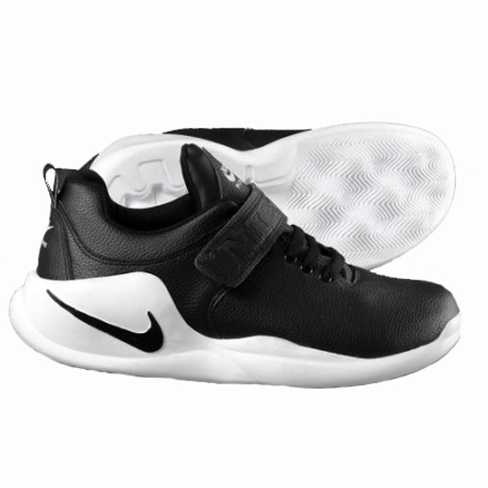 کفش مردانه Nike مدل Rincon (مشکی)