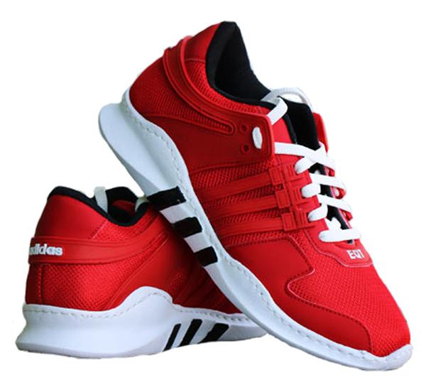 کفش مردانه adidas مدل Mario