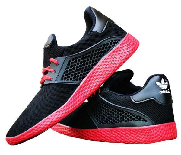 کفش مردانه adidas مدل ALAIN