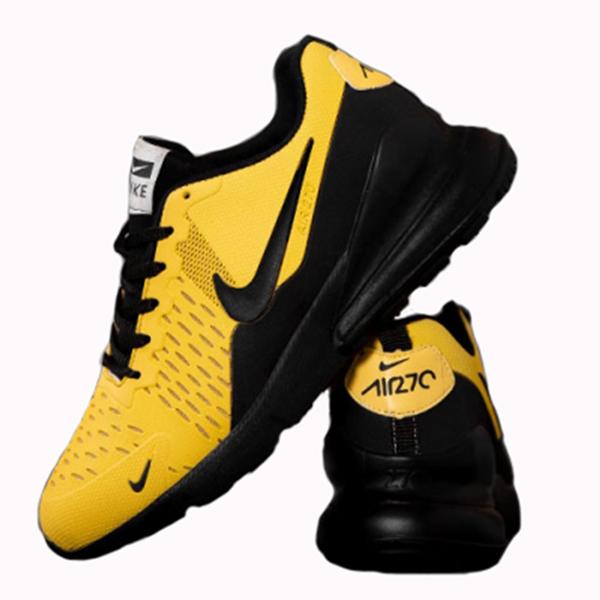 کفش مردانه Nike مدل Dormo