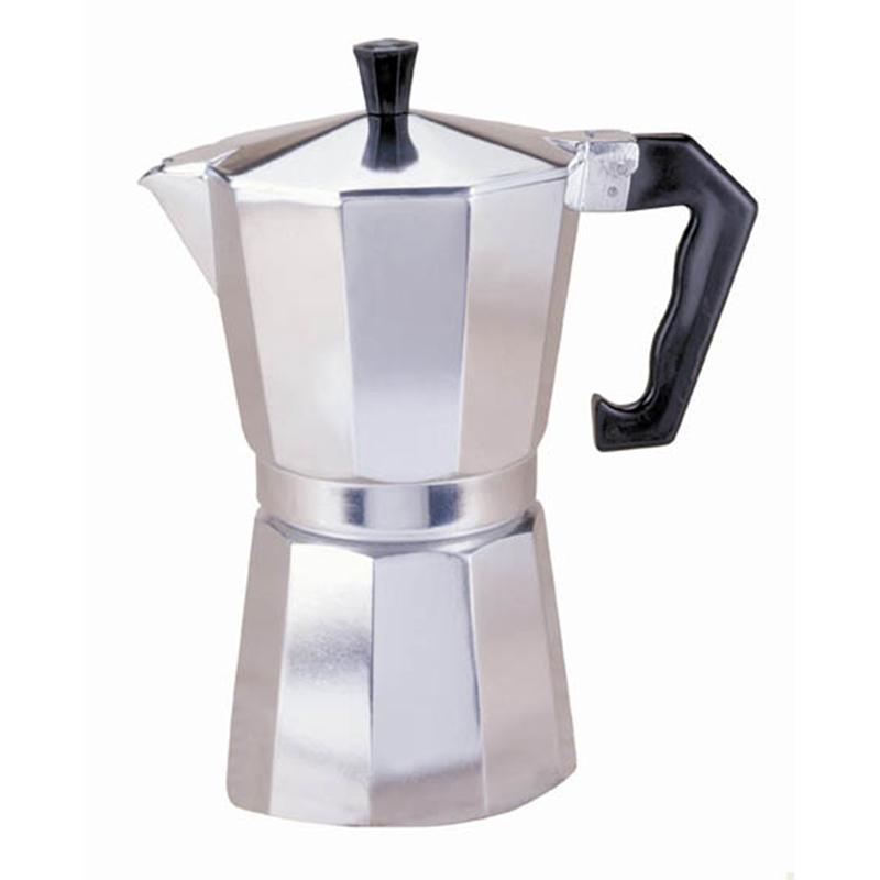 قهوه ساز اسپرسو