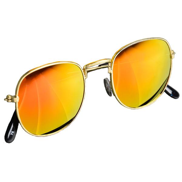 عینک آفتابی مدل BIFO