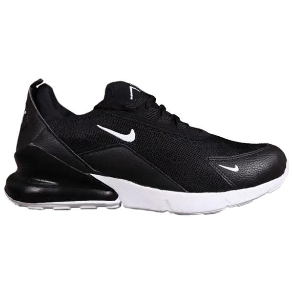 کفش مردانه Nike مدل April