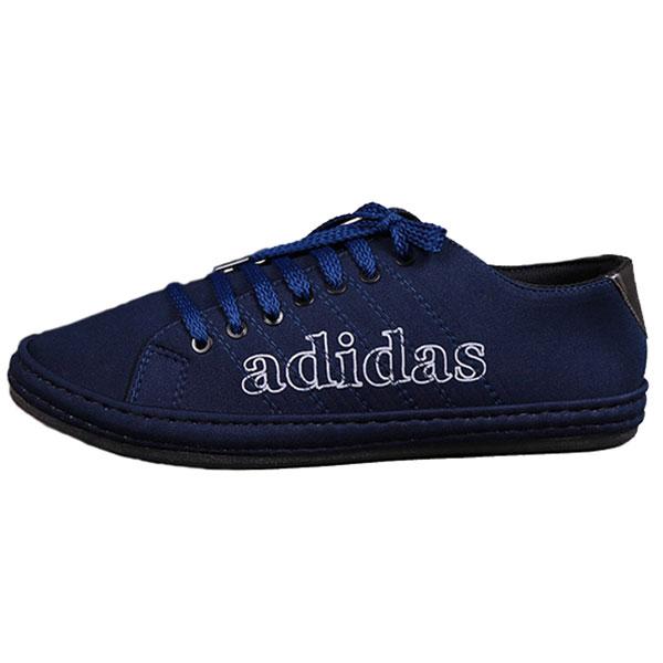 کفش مردانه اسپرت Adidas مدل Nathan