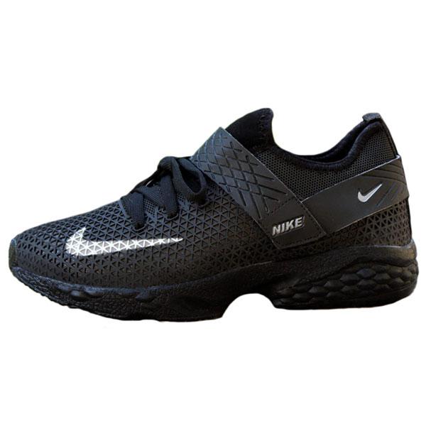 کفش مردانه Nike مدل Carroll