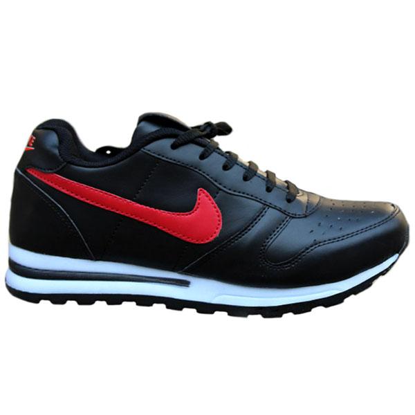 کفش مردانه Nike مدل drake
