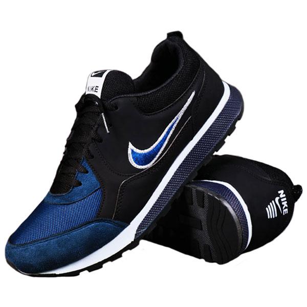کفش مردانه Nike مدل Taylor