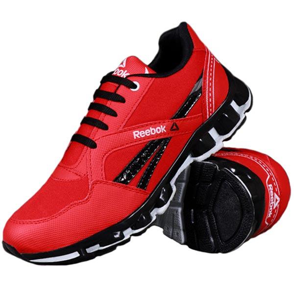 کفش مردانه Reebok مدل LEXI