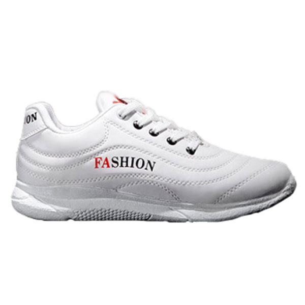 کفش زنانه Nela مدل V9950