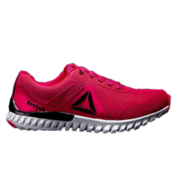 کفش زنانه Reebok مدل V9658