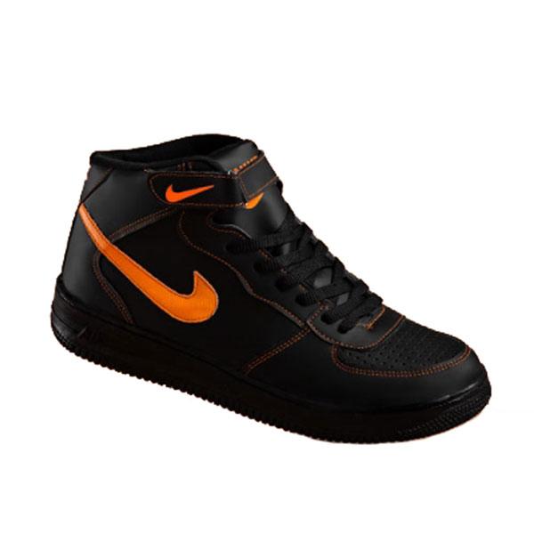 کفش ساقدار مردانه Nike مدل Q9695