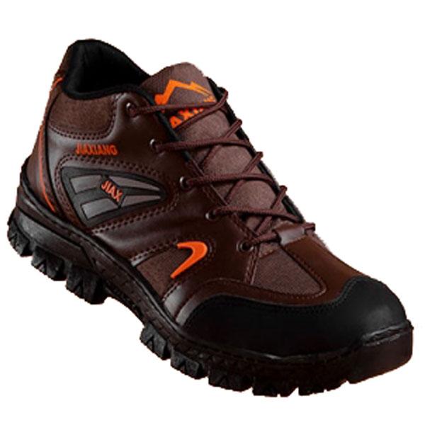 کفش مردانه Jiaxiang مدل K8800