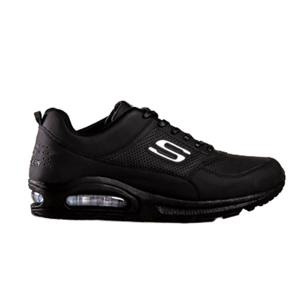 کفش مردانه Skechers مدل K7522