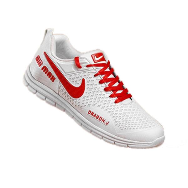 کفش مردانه Nike مدل F9358