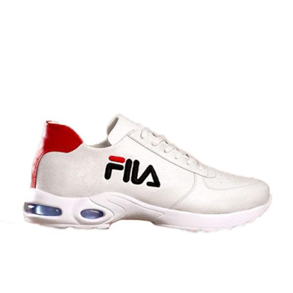 کفش مردانه Fila مدل F5102